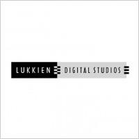 Link toLukkien logo