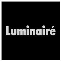 Link toLuminaire logo