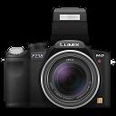 Link toLumix fz38 icon