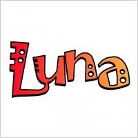 Link toLuna 2 logo