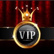 Link toLuxury diamond vip royal background vector 01 free