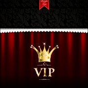 Link toLuxury diamond vip royal background vector 02 free