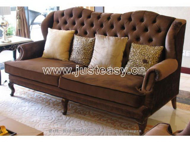 crate and barrel petrie sofa knockoff