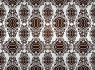 Link toLuxury pattern vector free