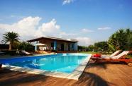 Link toLuxury villas location map download