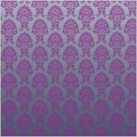 Link toLuxury wallpaper pattern