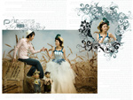 Link toLysakov mikhail wedding photo 5 psd