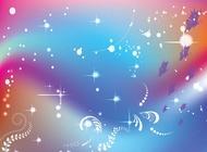 Link toMagic sky vector free