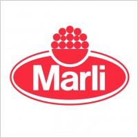 Link toMarli logo