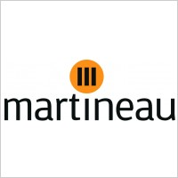 Link toMartineau logo