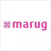 Link toMarug logo
