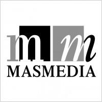 Link toMasmedia 0 logo