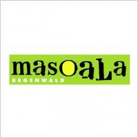 Link toMasoala logo
