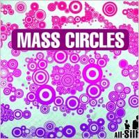 Link toMass circles