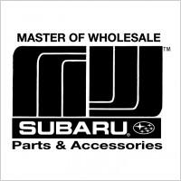 Link toMaster of wholesale logo