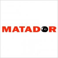 Link toMatador 0 logo