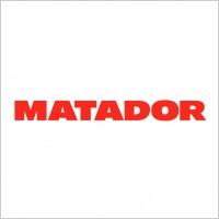 Link toMatador 1 logo