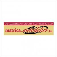 Link toMatricaautodekorhu logo