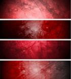 Link toMatte effects banner vector