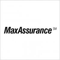 Link toMaxassurance logo