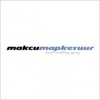 Link toMaxi marketing 2 logo