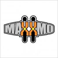 Link toMaxxmo logo