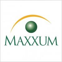 Link toMaxxum logo