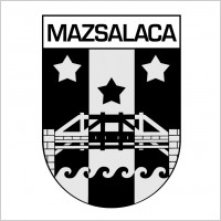 Link toMazsalaca logo