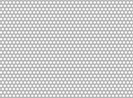 Link toMetal pattern graphics vector free