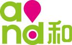 Link toMobile 4g business logo vector