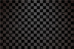 Link toMottle mosaic background vector