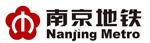 Link toNanjing metro logo vector