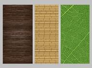 Link toNature textures vector free