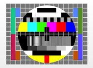 Link toNo signal tv vector free