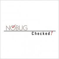 Link toNobug consulting logo