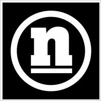 Link toNoctambulo 3 logo