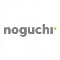 Link toNoguchi logo