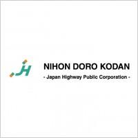 Link toNohon doro kodan logo