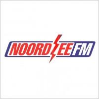 Link toNoordzee fm logo