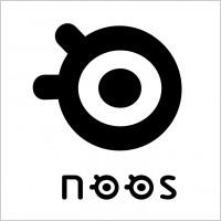 Link toNoos logo