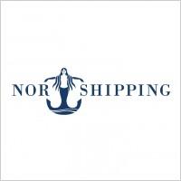 Link toNor shipping logo
