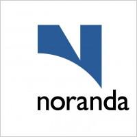 Link toNoranda logo