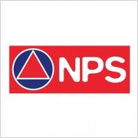 Link toNps logo