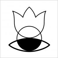 Link toNrpo logo