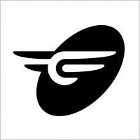 Link toNsb 0 logo