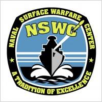 Link toNswc logo