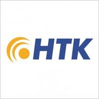 Link toNtk 3 logo