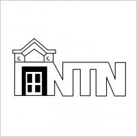 Link toNtn 0 logo