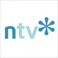 Link toNtv 1 logo