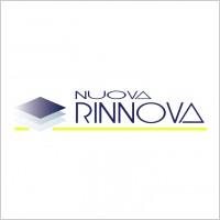 Link toNuova rinnova logo